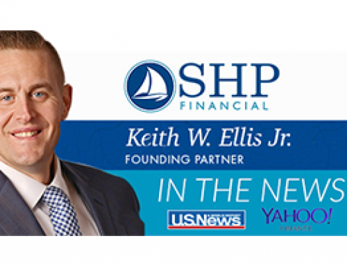 January 25th 2019 – Keith Ellis Quoted in US News & World Report