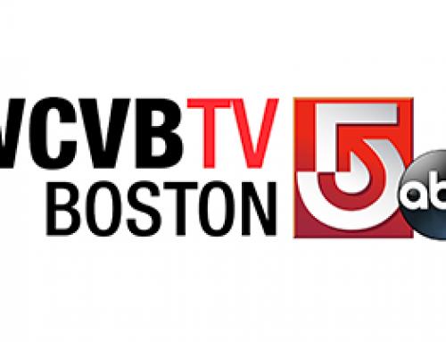 December 20, 2018 – Matthew Peck, CFP® Interview on WCVB