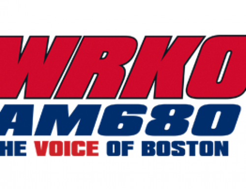 Derek Gregoire Featured on WRKO Radio – Tax Day Is Behind Us … Now What?