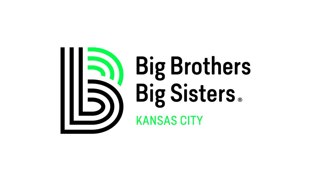 Big Brother - Big Sister Kansas City