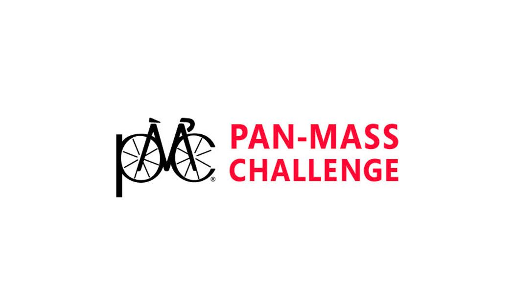 Pan Mass Challenge