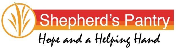 Shepherd's Pantry