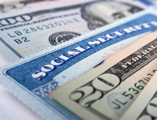 Here's What You Need to Know About Social Security