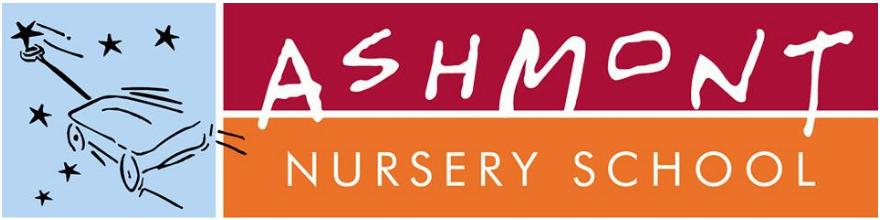 Ashmont Nursery School