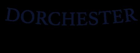 Dorchester Historical Society