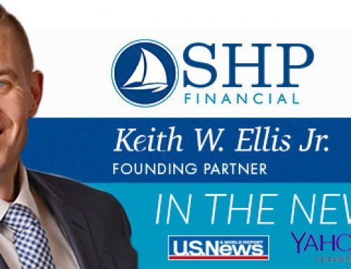 Keith Ellis Was Quoted in GoBankingRates & Yahoo! Finance