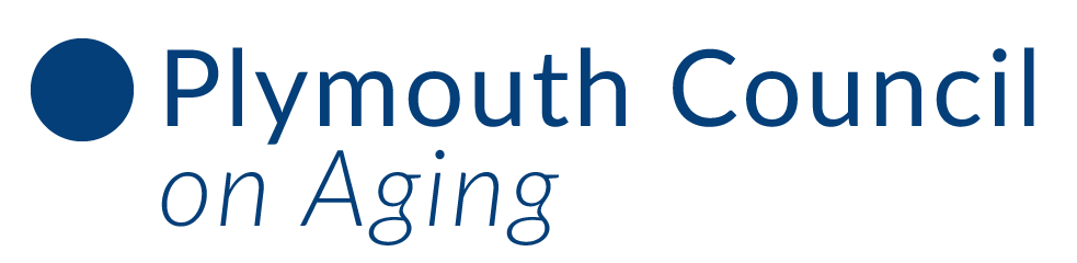 Plymouth Council on Aging