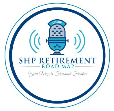 Retirement Roadmap Radio