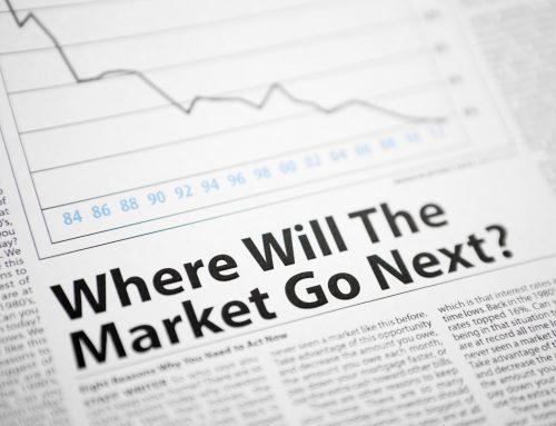 Balancing Investor Euphoria With Market Reality