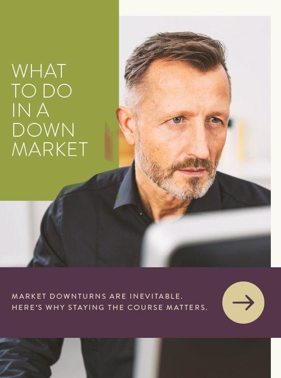 market guide