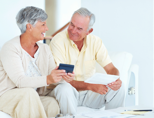 Retirement Strategies for High-Income Earners