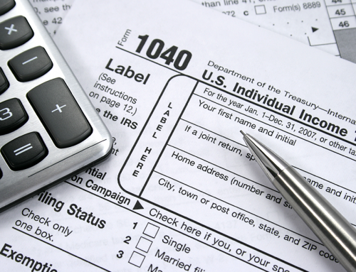 Don't Overlook these Tax Breaks and Deductions