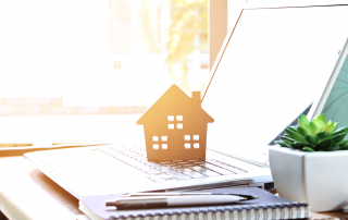 Are You Thinking About Buying a Second Home?