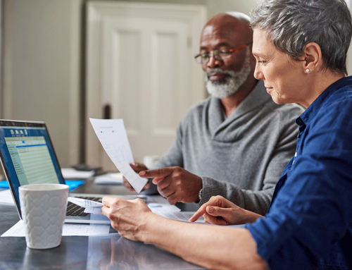 Is Now the Time to Convert to a Roth IRA?