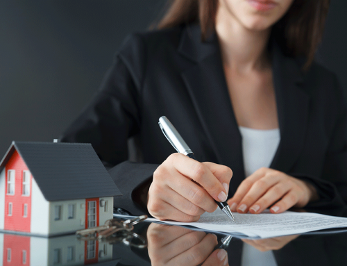 How the Rules of Homeownership Have Changed