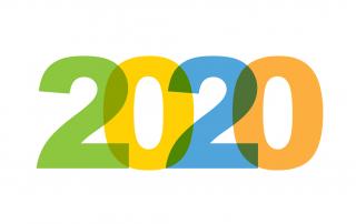 Will You Retire in 2020?