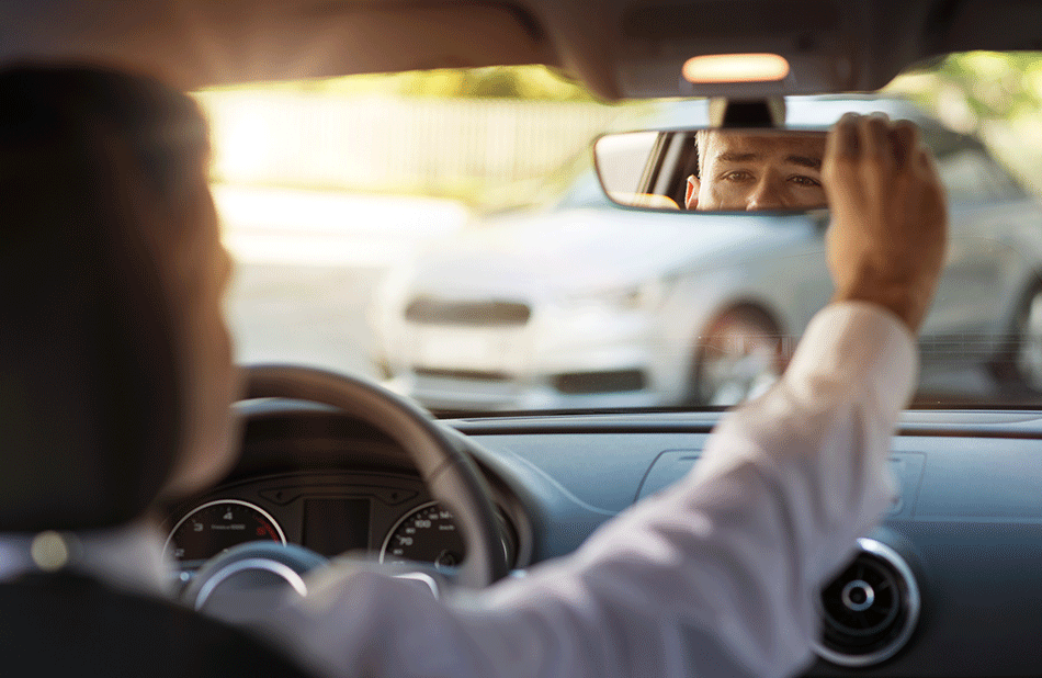 Check Your Blind Spots When Planning for Retirement