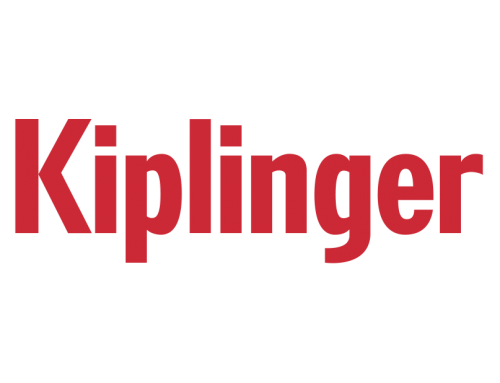 Matt Peck's Latest Article Featured in Kiplinger!