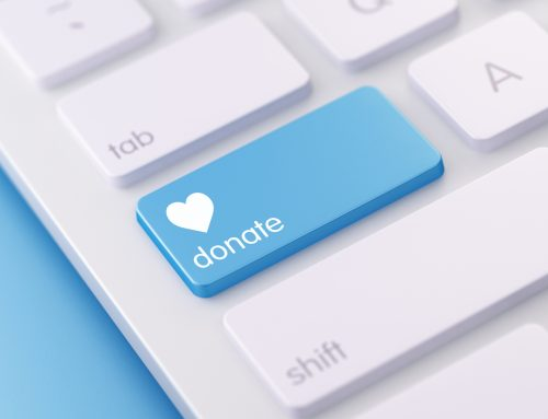Tax Efficient Strategies for Charitable Giving