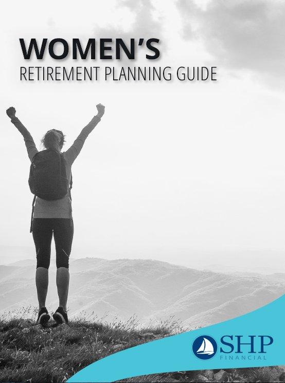 tax strategies guide