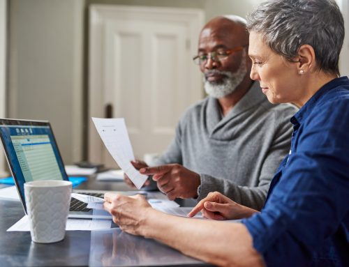 3 Strategies for Creating a Solid Retirement Plan
